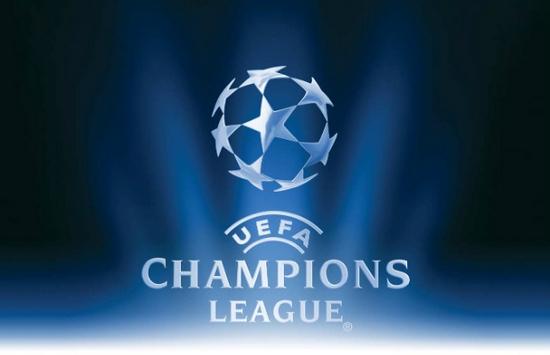 UEFA Champions League winner clubs