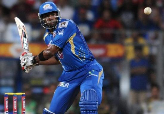 Top Most Explosive Batsmen in Cricket