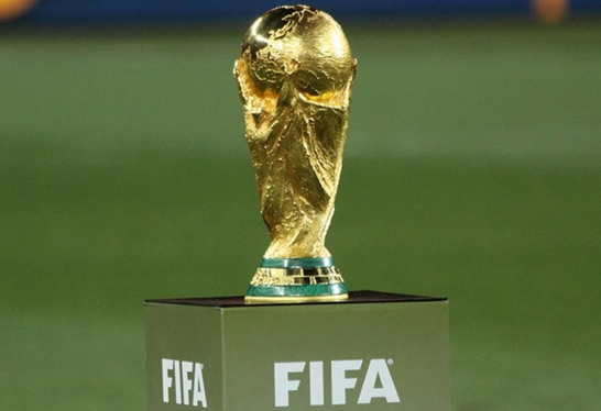 FIFA World Cup Trophy: The Most Prestigious and Most Expensive Trophy