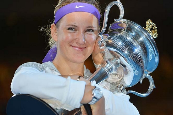 Victoria-Azarenka-top-earning-tennis-players