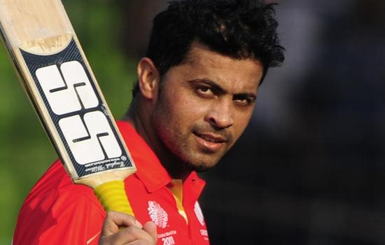 Rizwan Cheema Highest Batting Strike Rates