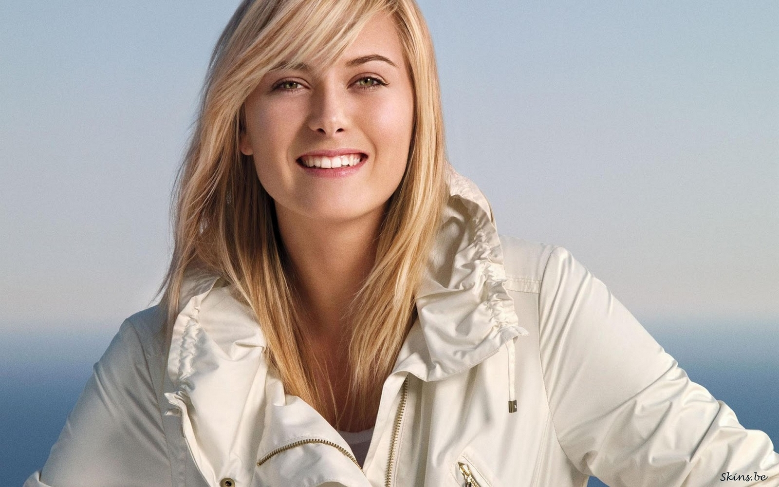 Maria Gorgeous HD Wallpapers