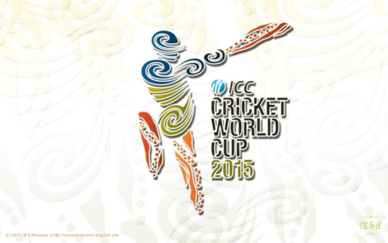 Cricket World Cup Biggest Sports Events