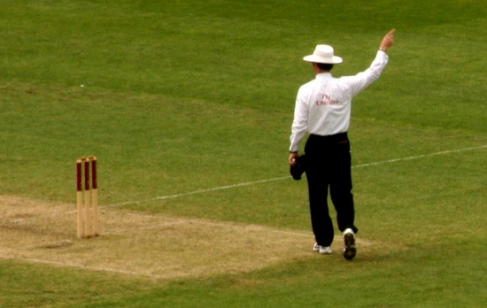 Most extras Strangest Cricket Facts