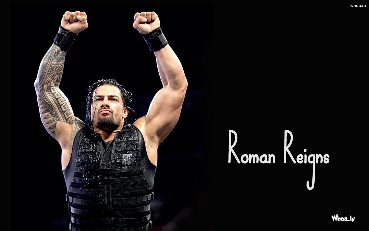 Reigns HD Wallpapers