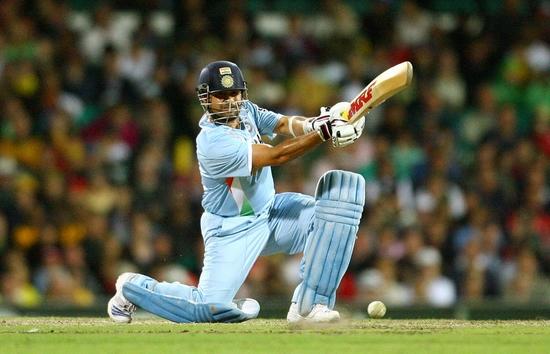 Sachin Tendulkar world cup batting records