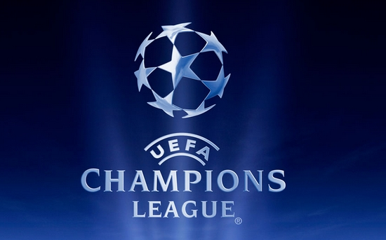 UEFA Champions League Biggest Sports Events