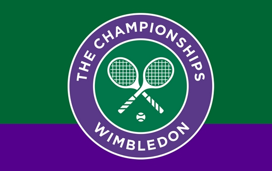 Wimbledon Championship Biggest Sports Events