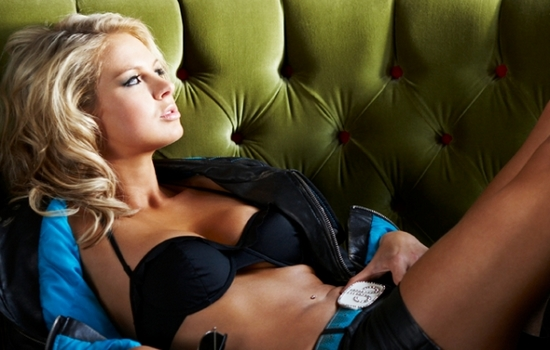 Top 15 Hottest Female Golfers in the World [UPDATED]