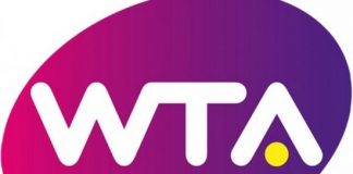 WTA Top 30 Female Tennis Players of 2014