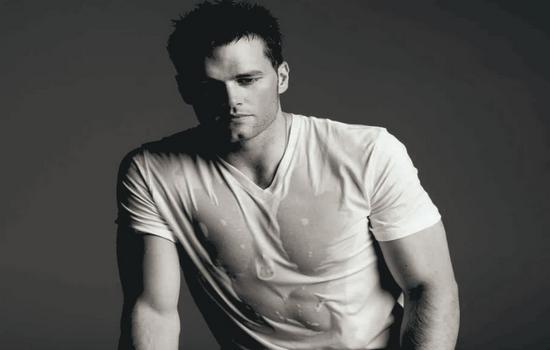 Tom Brady Handsome NFL Players