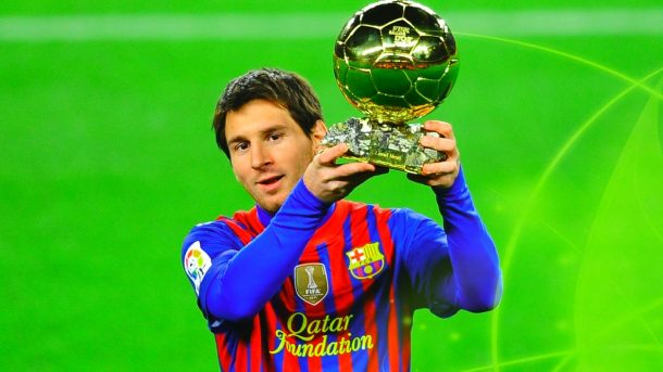 Messi amazing Wallpapers