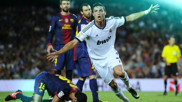 CR7 Celebration Wallpapers Full HD
