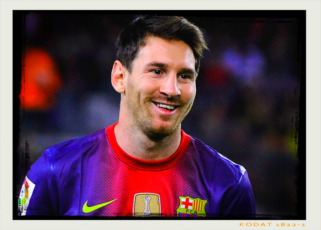 Messi superb Wallpapers