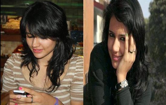 Pratima Singh Hottest Indian Women in Sports
