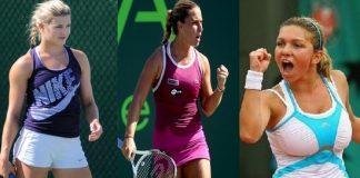 the Tennis Grand Slam Winners 2014