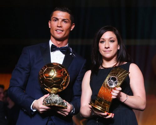 FIFA Ballon d'Or 2014 Awards Best Photos