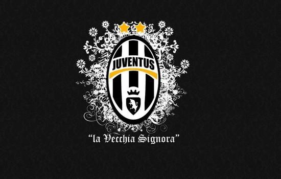 Juventus  Richest Football Clubs