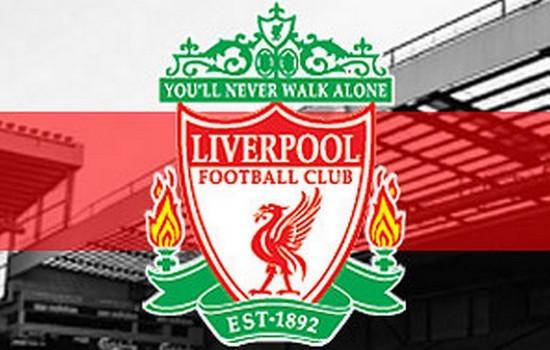Liverpool  Richest Football Clubs