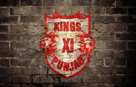 IPL 8 Squads Kings XI Punjab