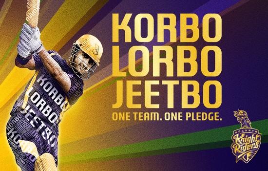 IPL 8 Squads Kolkata Knight Riders