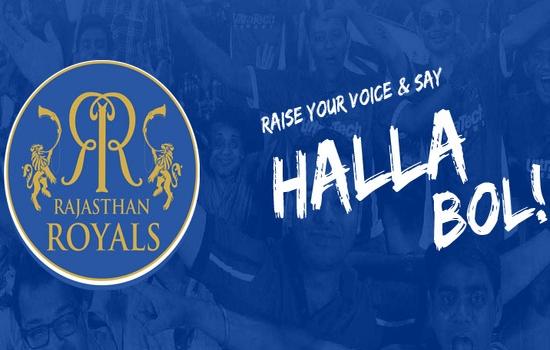 IPL 8 Squads Rajasthan Royals