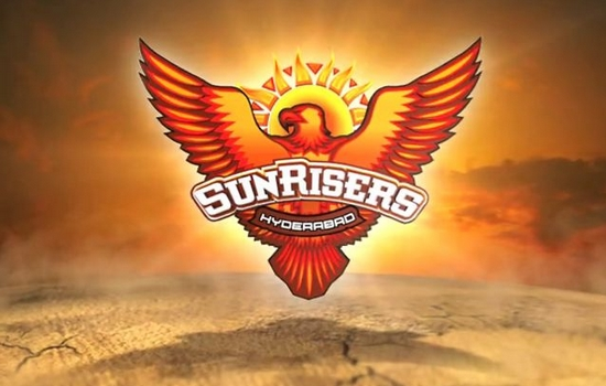 IPL 8 Squads Sunrisers Hyderabad