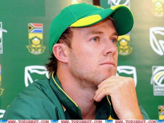 AB De Villiers 14 AB De Villiers HD Wallpapers