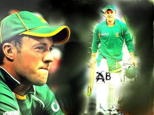 AB De Villiers 15 AB De Villiers HD Wallpapers