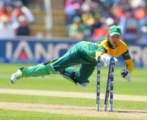 AB De Villiers 16 AB De Villiers HD Wallpapers