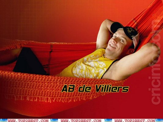 AB De Villiers 17 AB De Villiers HD Wallpapers