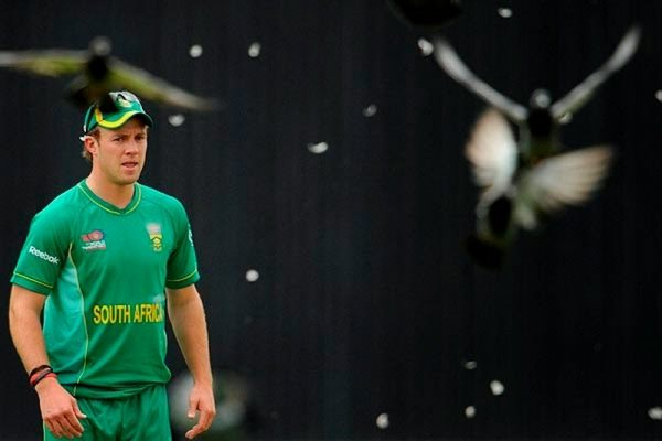 AB De Villiers 18 AB De Villiers HD Wallpapers