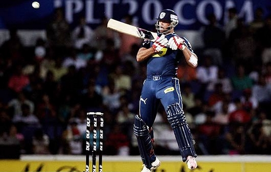 Andrew Symonds Highest Individual Score in IPL