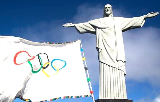 Rio 2016 Summer Olympics an Overview