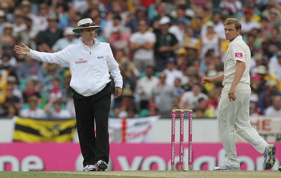 ICC Suggests Some New Rules in International Cricket