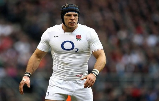 Top 10 Biggest and Strongest Rugby Players in the World [UPDATED]