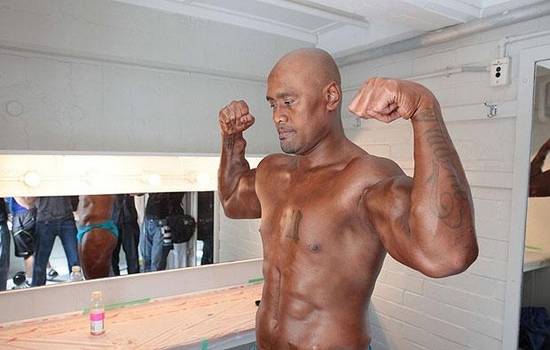 Jonah Lomu strongest rugby players in the world