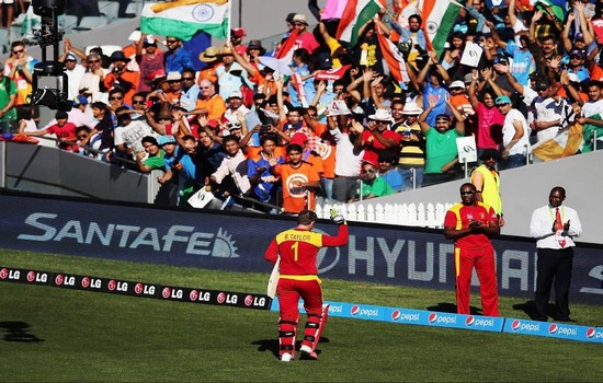 Brendan Taylor cricketers getting retired in 2015