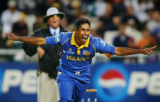 The Best Bowling Performances in ODI Cricket