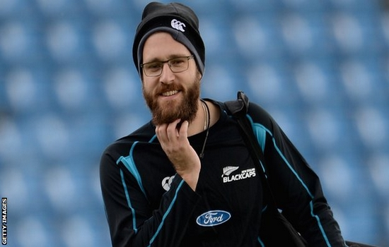Daniel Vettori cricketers getting retired in 2015