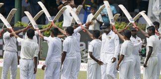 Kumar Sangakkara cricketers getting retired in 2015