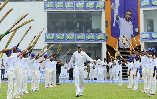 Mahela Jayawardene cricketers getting retired in 2015
