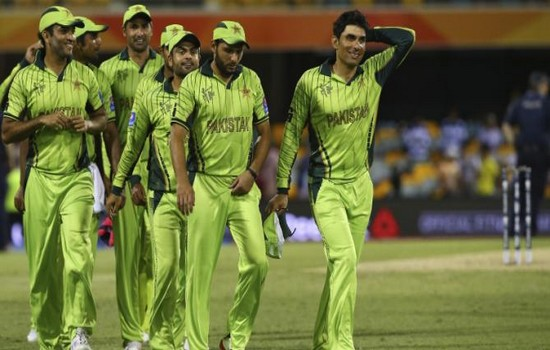 Misbah Ul Haq cricketers getting retired in 2015