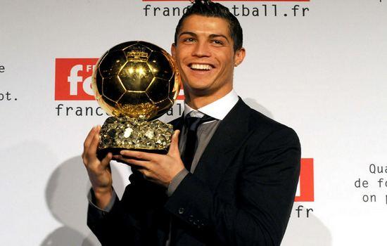 Cristiano Ronaldo Price: Cristiano Ronaldo will cost €1 billion
