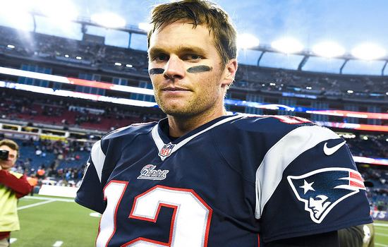 Best Quarterbacks in NFL History Top 5