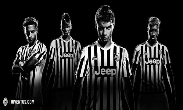 Juventus Most Disappointing Teams in Season 2015-2016
