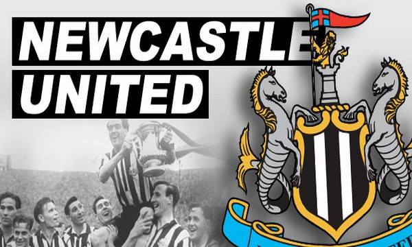 Newcastle united Most Disappointing Teams in Season 2015-2016