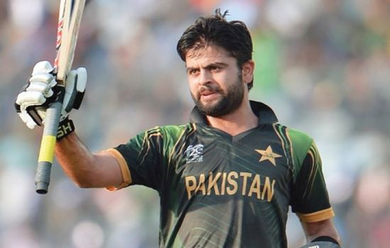 Ahmed Shehzad Highest Individual Scores in T-20 Internationals
