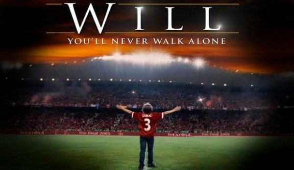will,Soccer Movies You Must Watch