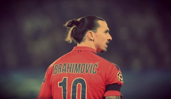 10 Most Outrageous Zlatan Ibrahimović Quotes